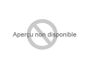 Areches-Beaufort